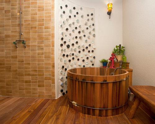 Unique Wall Treatment Home Design Ideas Pictures Remodel