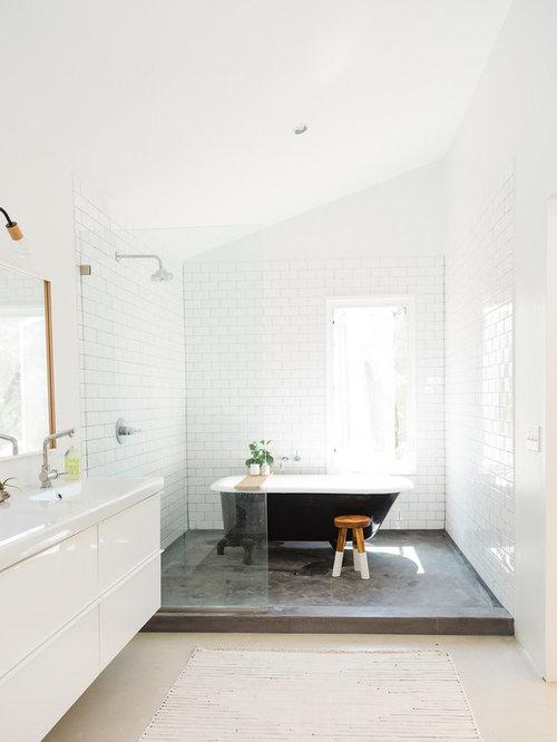 Southwestern Master Bathroom Designs on southwestern bedroom, southwestern bathroom wall tile, rustic decor bathroom, southwestern dining room,