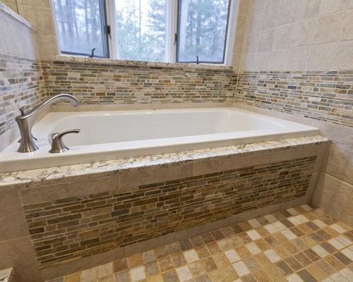 Simple Tiles Tiles Paneling Bathroom Paneling Tiles Grey Floor Tiles Bathroom