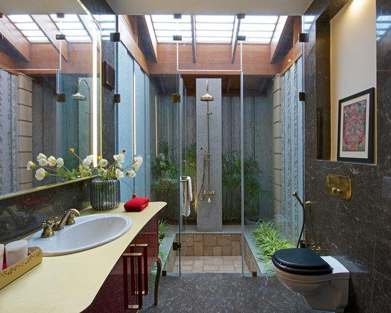 Hyderabad Bathroom Design Ideas Remodels Photos