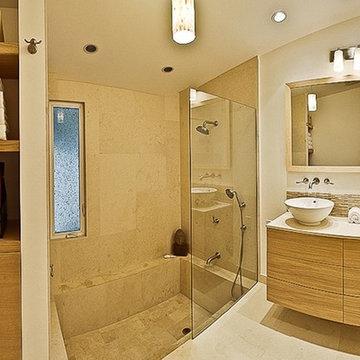 Sabine's Interior Design, Inc.