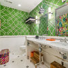 Don't Let the Fun Fool You — This Kids' Bath Is a Classic