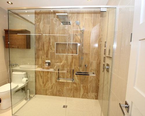 Salle de bains longueuil for Salle de bain longueuil