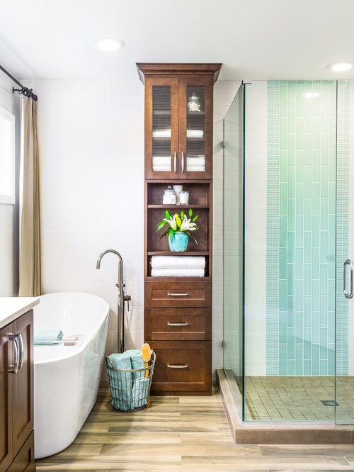 Narrow Cabinet | Houzz