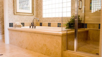Sample Project Pictures - Wynns Services