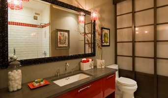 Best Kitchen And Bathroom Remodelers In Mechanicsville VA Houzz - Bathroom remodeling mechanicsville va