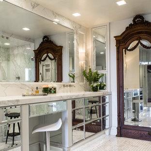 Vanities San Antonio Bathroom Ideas Photos Houzz