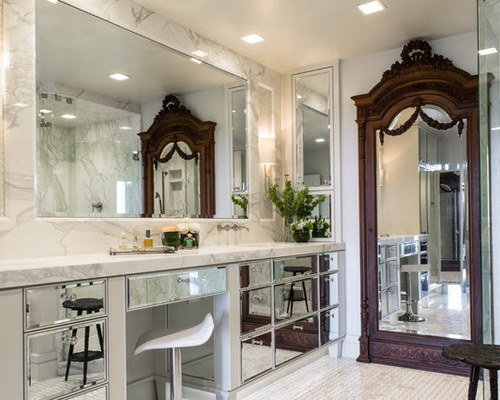 saveemail - Bathroom Vanities San Antonio