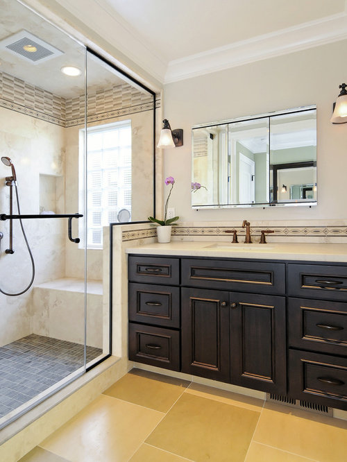 redoing a shower ideas, pictures, remodel and decor, Bathroom decor