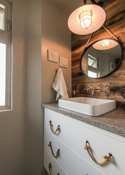 10 Ways To Spruce Up Your Bathroom On A Budget