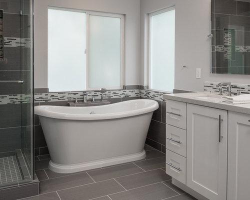 Sears bathroom remodel