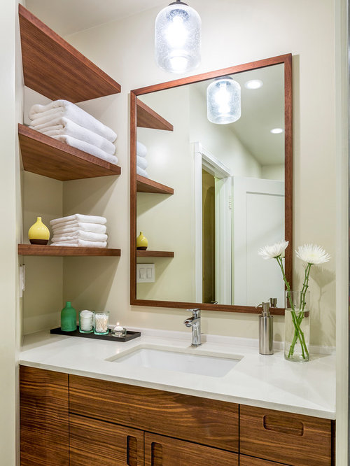 390k san francisco home design design ideas remodel pictures houzz - Bathroom design san francisco ...