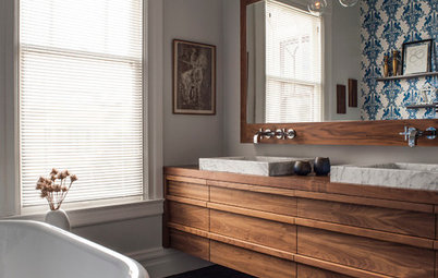 10 Twin Basins With Double the Charm