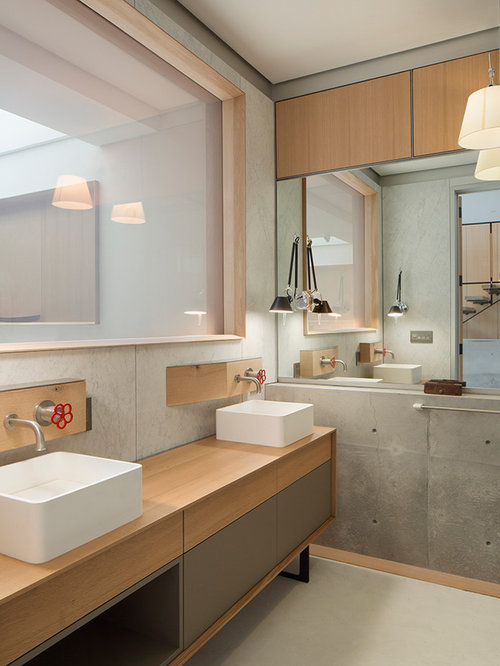 Bath Designs Ideas bath ideas, designs & remodel photos | houzz