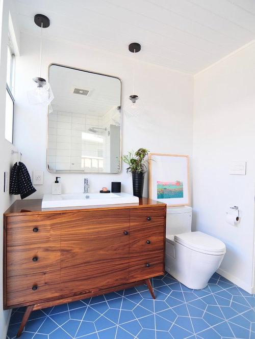 Bathroom Design San Francisco san francisco bathroom design ideas, remodels & photos