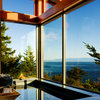 10 Tubs With Jaw-dropping Views