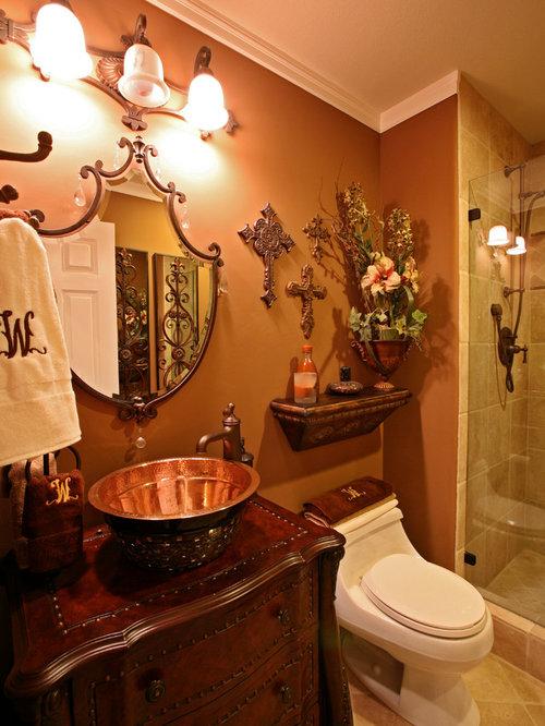 San ramon executive residence for Bathroom design grimsby