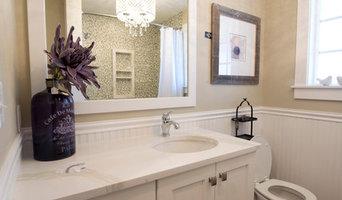 Bathroom Remodel Yakima Wa best home improvement professionals in yakima, wa | houzz