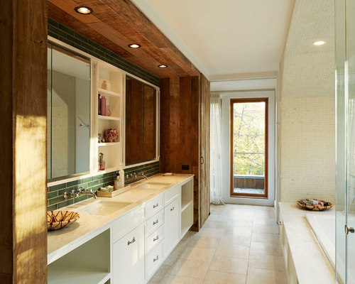 Best Asian Home Design Ideas amp Remodel Pictures Houzz