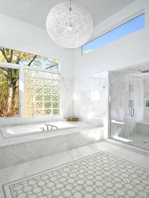 Privacy Glass Windows Houzz