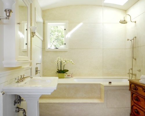 bath shower combo photos - Bathtub Shower Combo Design Ideas