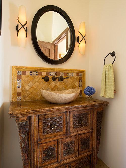 Bathroom Design Albuquerque santa fe lighting | houzz