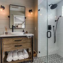 Florence Bathrooms