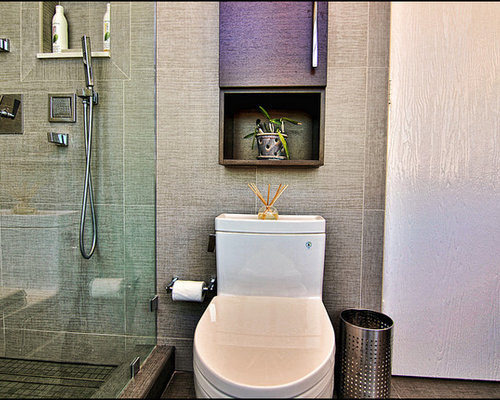Bathroom potpourri ideas