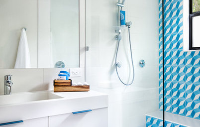 Getting it Right: The Bathroom Details That Matter