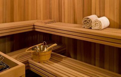 20 bagni orientali che ti faranno sognare - Progettare il bagno on line ...