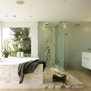 Sausalito Residence