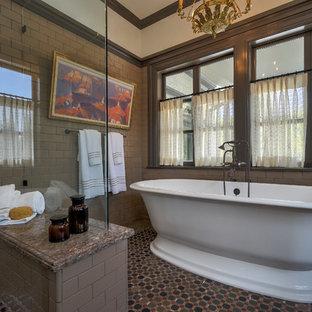1910 Bathroom Ideas Amp Photos Houzz
