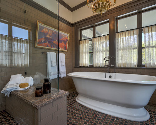 image gallery 1910 bathroom design