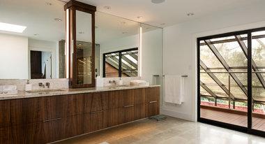 llc 19 reviews 713 300 9299 houston design team comprehensive design