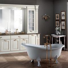 Bathroom Remodel Roseville Ca scavolini store roseville - roseville, ca, us 95661