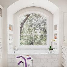 Bathroom Kenmar