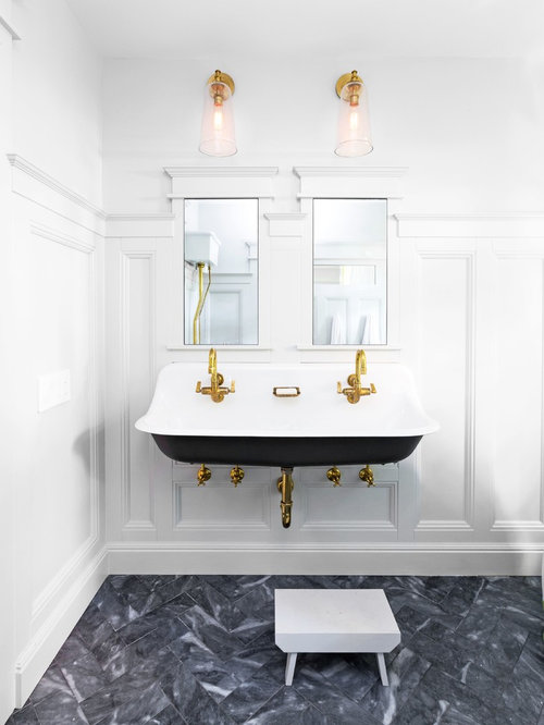 Best Small Traditional Bathroom Design Ideas Amp Remodel