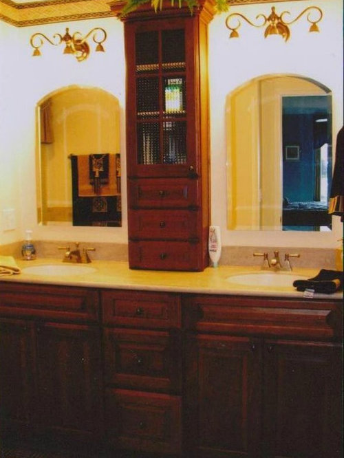 Corian Tumbleweed Home Design Ideas Pictures Remodel and