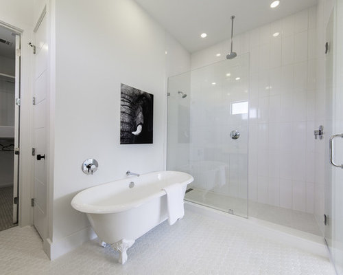 best bathroom design ideas remodel pictures houzz - Bathroom Design Ideas Pictures