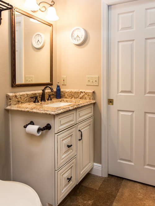 Small Galley Kitchen Designs Bathroom Design Ideas
