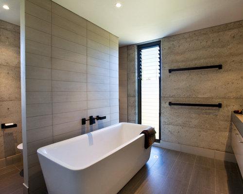 Elegant Bathroom Fixtures Kitchen Fixtures Tile Hardware Heating Amp Cooling