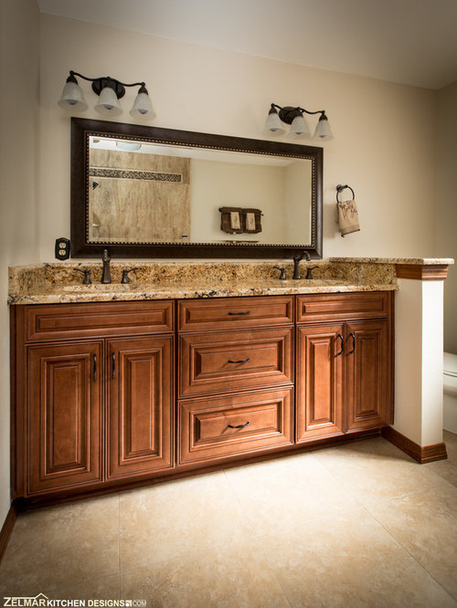 orlando maple cognac cabinet home design ideas pictures remodel and