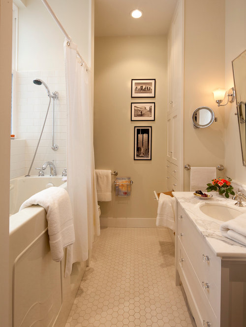 Bathroom laundry combination home design ideas pictures remodel and decor Bathroom laundry design ideas