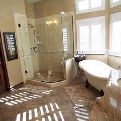 Cress Kitchen & Bath - Denver, CO, US 80033 - Kitchen & Bath ...