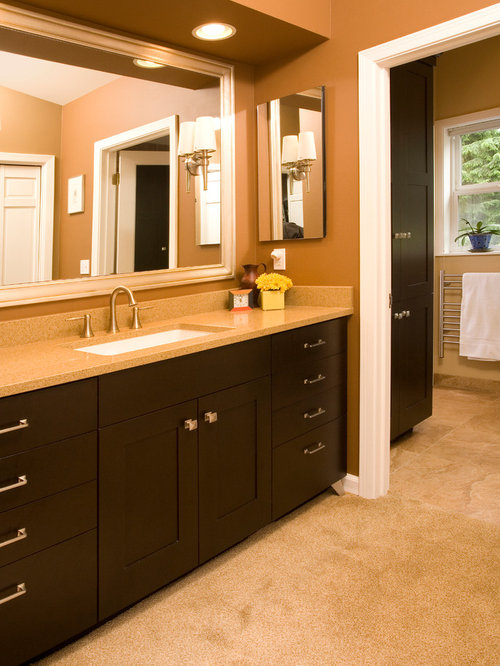 Bathroom Remodeling Seattle Wa Ideas, Pictures, Remodel and Decor