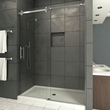 Sedona Bathroom