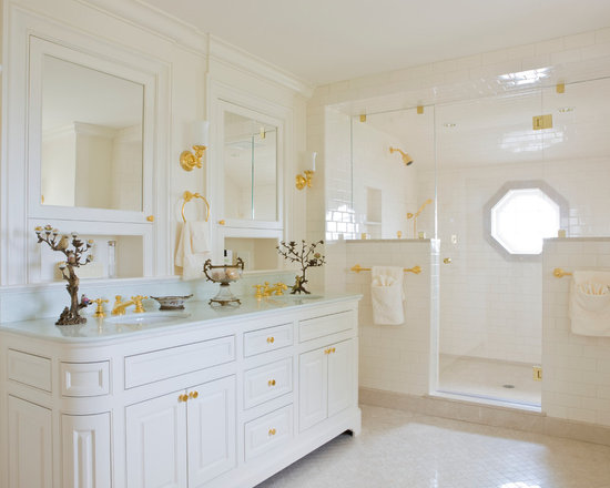 european bathroom | houzz