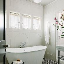 Ofenloch - Master Bath
