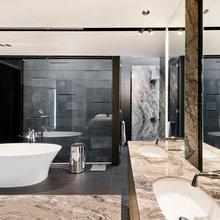 Best of the Week: 40 Indulgent, Relaxing Bathtubs