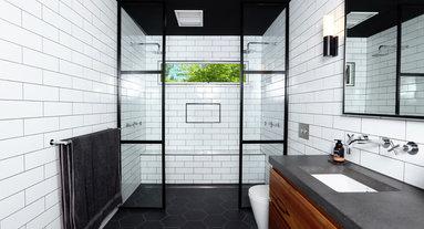Best 15 Bathroom Designers Renovators In Melbourne Victoria Houzz Au
